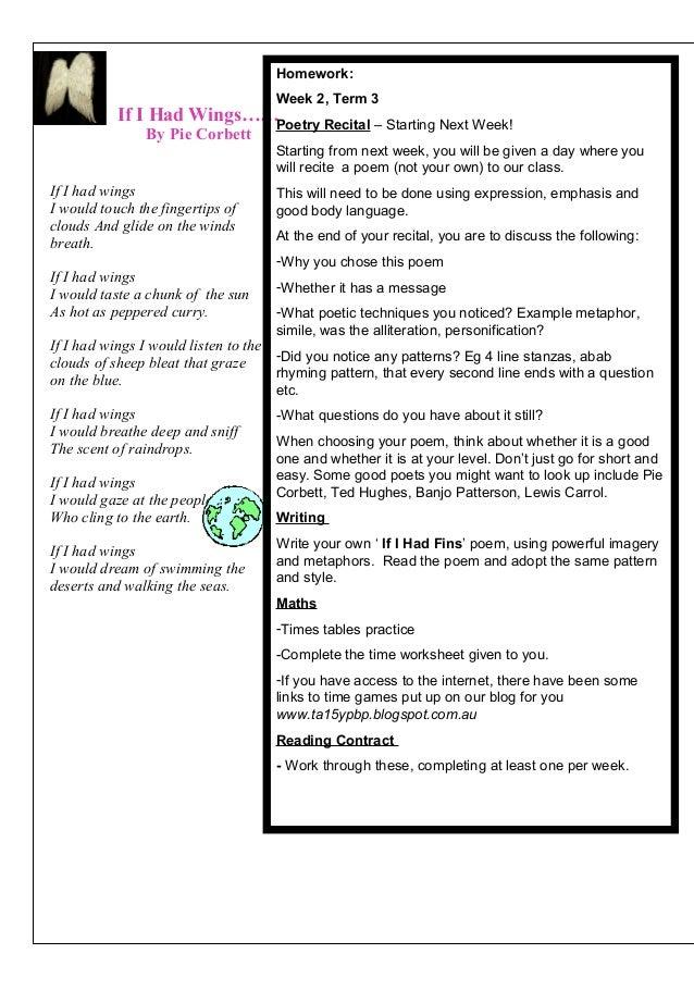 Mha admission essay picture 1