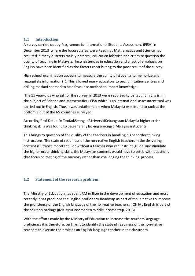 Buy phd dissertation writing