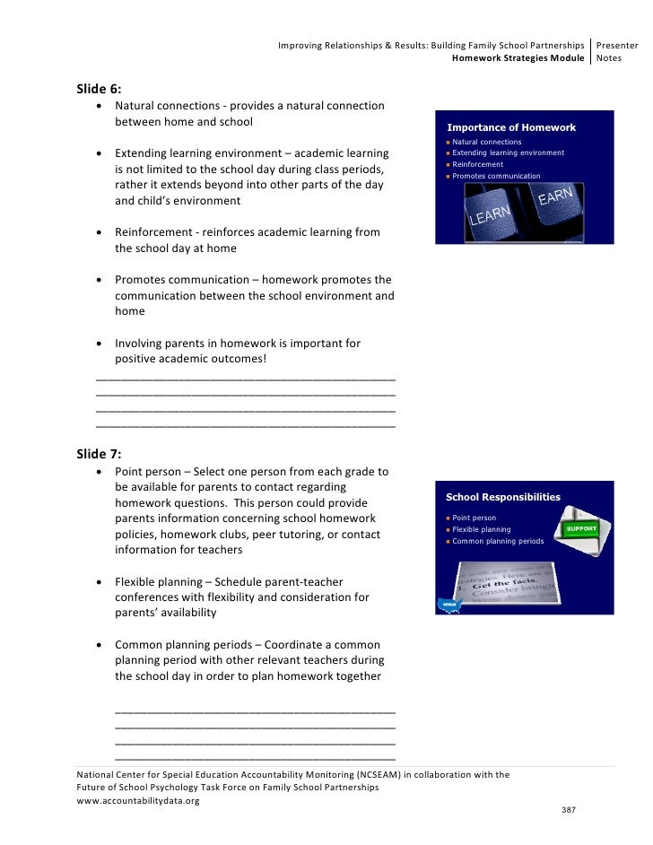 unit 301 communication within school Unit 301 communicate in a business  22 select communication media that are appropriate to the  layout and style used within the organisation.