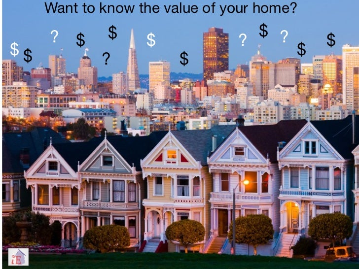 Want to know the value of your home?     ? $      $                                 $ ?                   $               ...