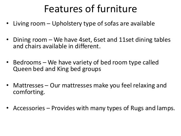 Home Zone Furniture The Place Where You Find Furniture With Low Cost
