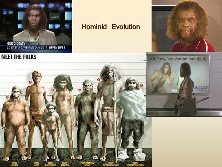 PDF Hominids by Robert J. Sawyer Book Free Download (444 pages)
