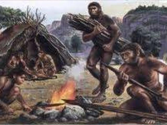 Age of mythology trucos yahoo dating 8