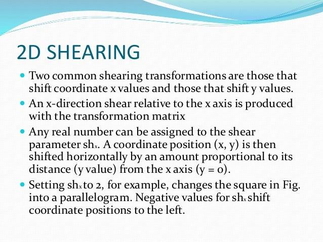 homogeneous-representation-rotating-shearing-10-638 Homogeneous Transformation Matrix Example on perspective projection matrix, project matrix, rotation matrix, dependency matrix, alternative investment matrix,