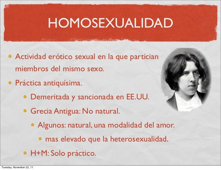 Definicion de heterosexual homosexual y bisexual