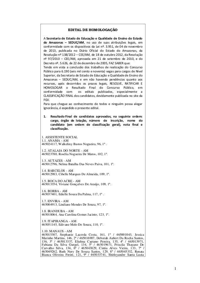 Ana Cristina dos Santos Regina Michelli Rita de Cássia Silva
