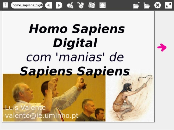 g _     a   D   ~ ~   cfií 111                       l                 ,,; ,.   o   III      Homo Sapiens         Digital ...