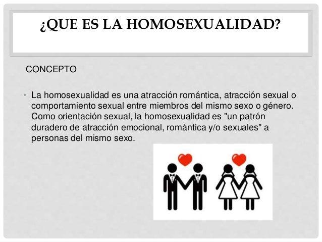 Signo homosexual statistics