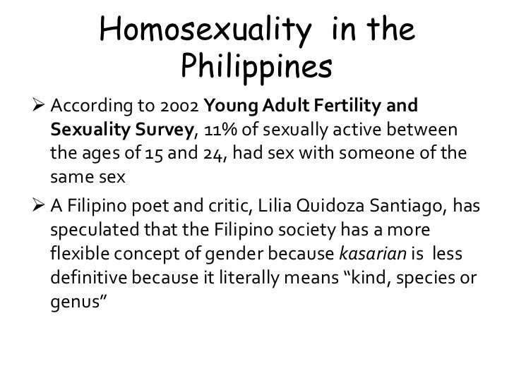 Monogamous heterosexual meaning in tagalog