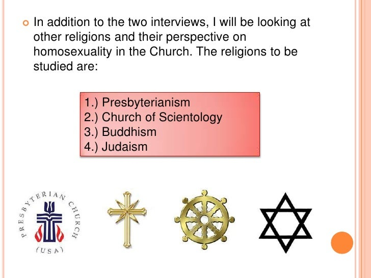Buddhist views on homosexuality in christianity