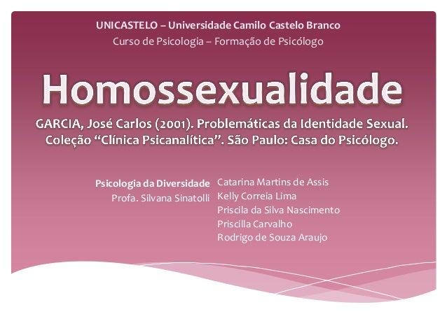Catarina Martins de Assis Kelly Correia Lima Priscila da Silva Nascimento Priscilla Carvalho Rodrigo de Souza Araujo UNICA...