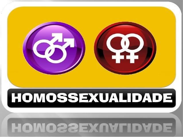 """""""""""Ainda com relação à moral na condutaAinda com relação à moral na conduta sexual […]sexual […] devemos, como em tudo, olh..."""
