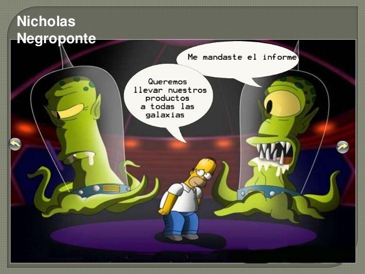 NicholasNegroponte