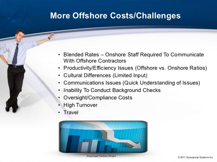 haier group alternative solutions One such company may be china's haier group  the better alternative is to  rethink the value chain entirely  manufacturing packages, including fiber  systems, environmental solutions, automation, and rolls and fabrics.