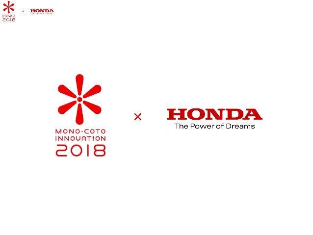 出題テーマ 01 Hondaについて 02 03 出題テーマ紹介 メンターからのメッセージ