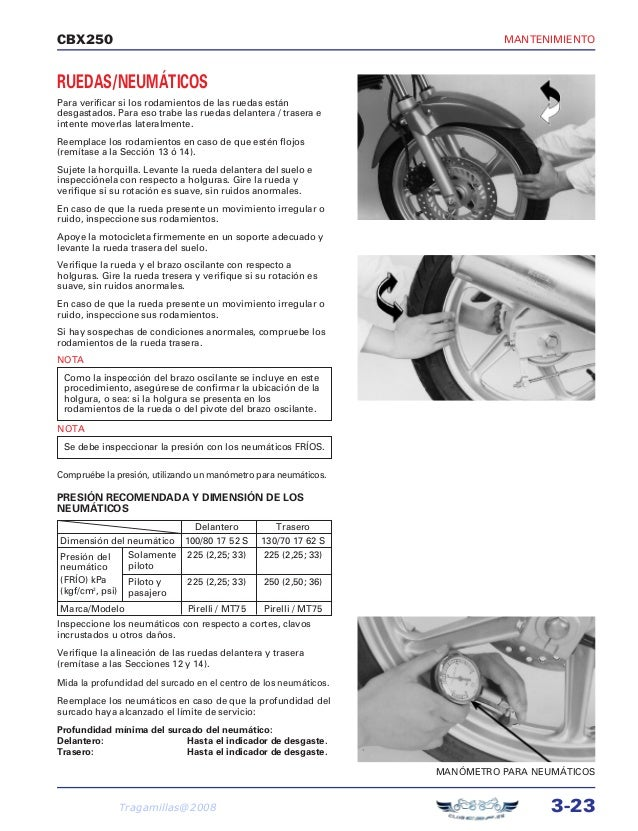 honda cbx 250 manual product user guide instruction u2022 rh testdpc co honda cbx 250 twister manual honda cbf 250 manual