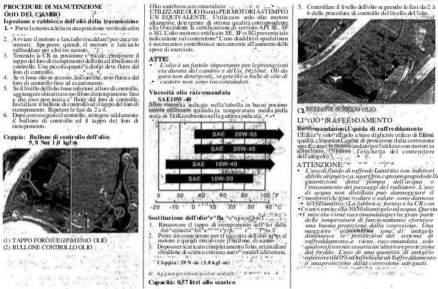 1998 honda cr250 service manual pdf
