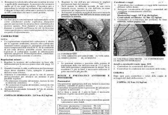 1998 honda cr 125r cr 125 r factory service repair workshop manual instant download years 98