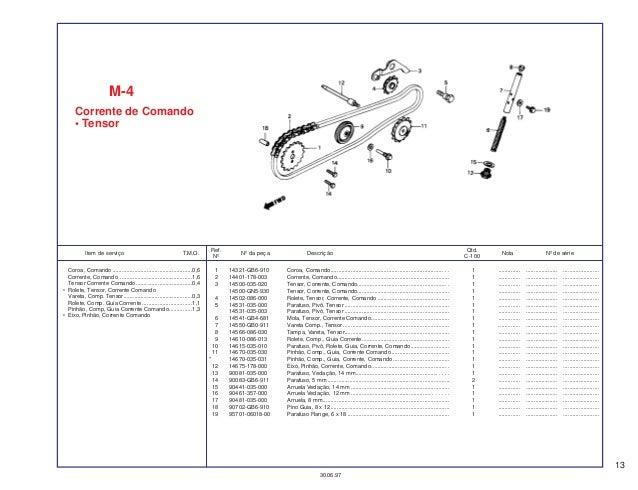 15: Honda Dream 100cc Engine Diagram At Shintaries.co