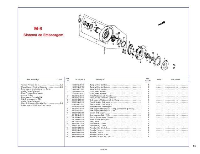17: Honda Dream 100cc Engine Diagram At Shintaries.co