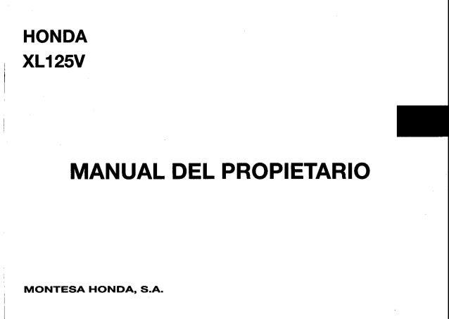 vara manual