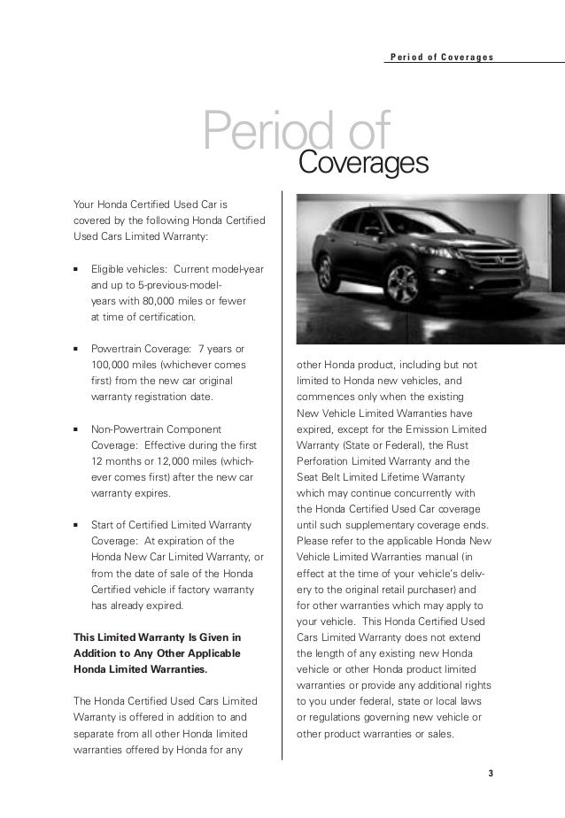 Craigslist Used Cars In Las Cruces