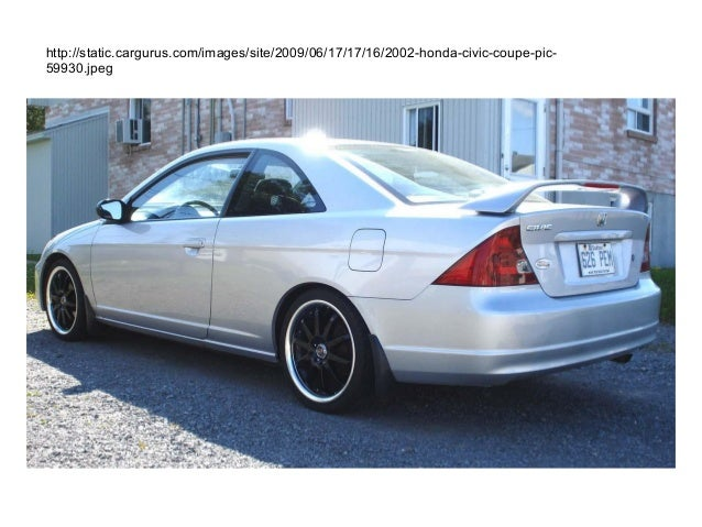 http://static.cargurus.com/images/site/2009/06/17/17/16/2002-honda-civic-coupe-pic-59930.jpeg