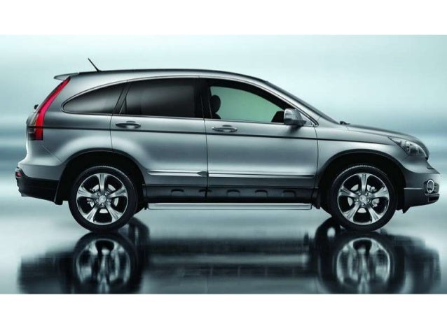 Honda cr v vs subaru forester for Honda crv vs subaru forester
