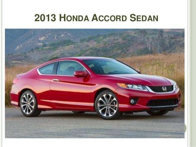 Honda dealer serving north port fl for Honda dealership sarasota
