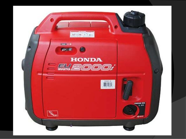 honda eu2000i manual rh slideshare net honda generator eu2000i owners manual pdf honda generator eu2000i parts manual