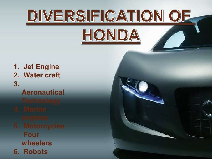 corporate governance hero honda The importance of corporate responsibility governance structures and are able to turn their attention outwards until recently, board members often regarded cr as.