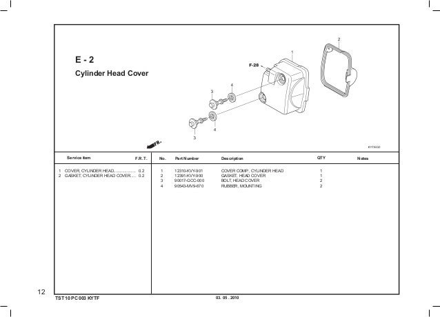 X Gk Jpg Diagram Albumartinspirationcom - Honda scoopy wiring diagram