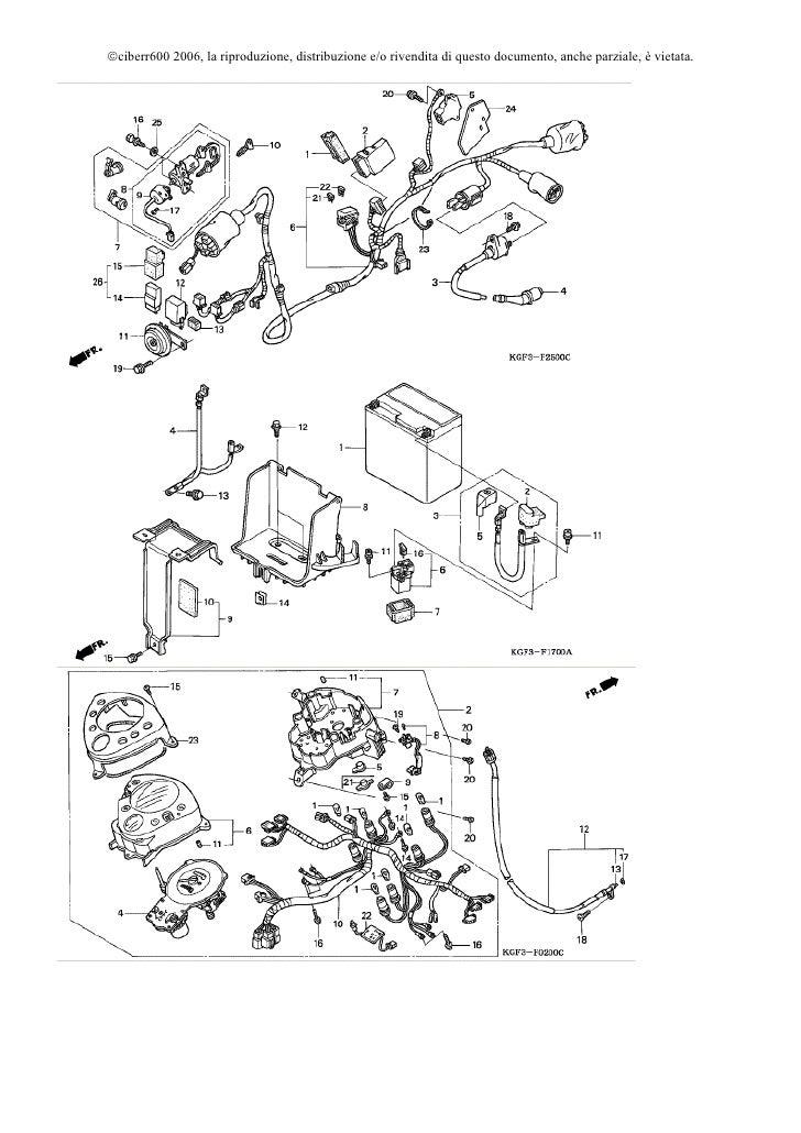 Honda Sh150i Engine