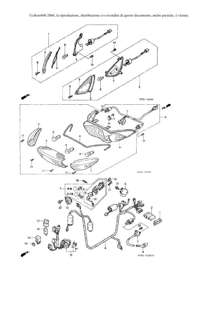 Honda Sh Pantheon Dylan 125 150 Manuale Tecnico