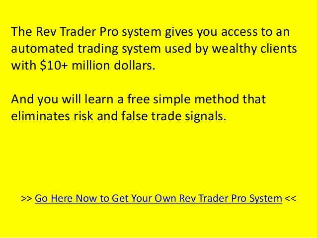 Short term binary options strategies