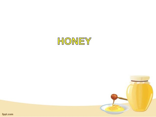 • is a sweet food made by bees using nectarfrom flowers. The variety produced byhoney bees (the genus Apis) is the onemost...