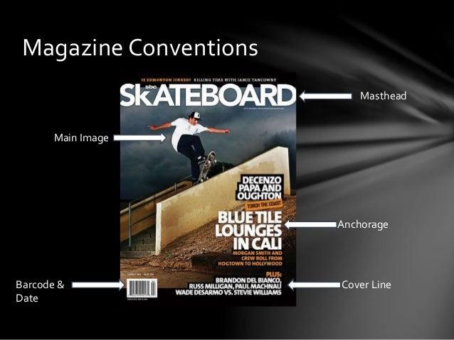 skateboarding dating site zoosk online dating cost