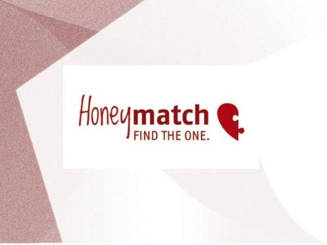 Die Idee ● Online-Partnervermittlung mit Partnervorschlägen anhand biometrischer Fotos