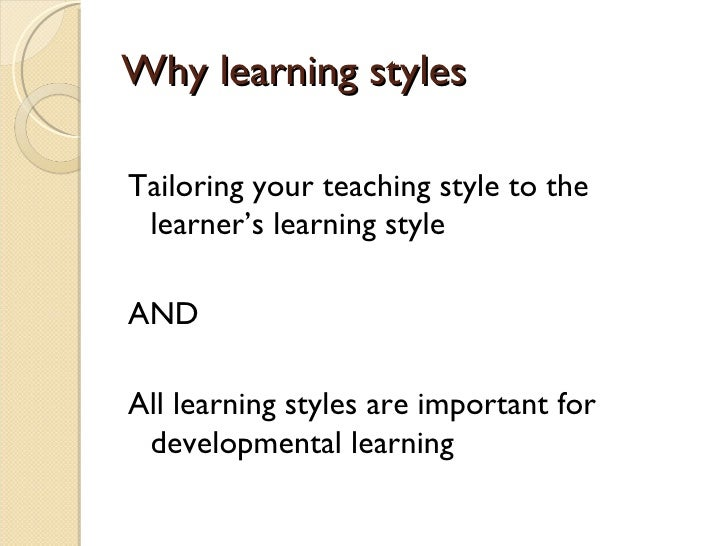 the manual of learning styles honey and mumford