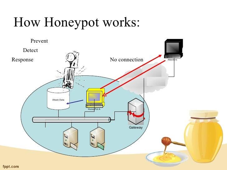 sebek honeypot