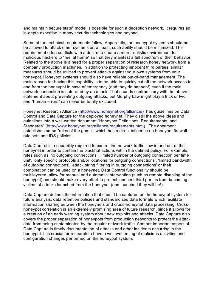 Frederick douglass argument against slavery essay photo 2