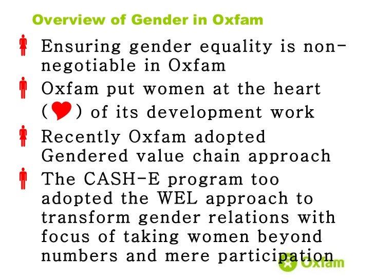 Women economic leadership through honey value chain development in Et…