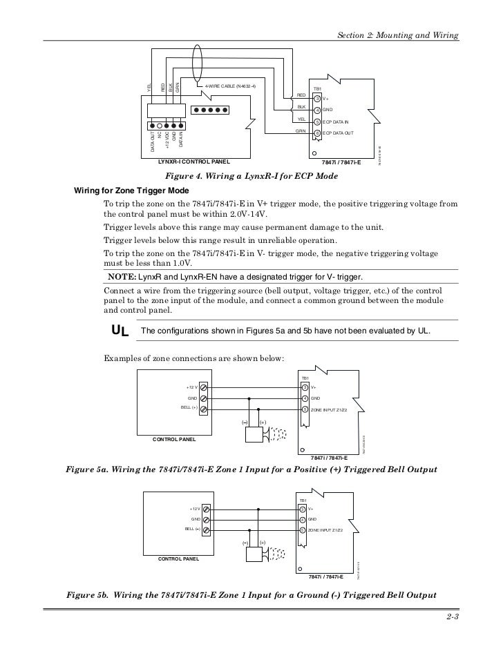 honeywell 7847iinstallguide 13 728?cb=1344338179 honeywell 7847i install guide vista 128 wiring diagram at bayanpartner.co