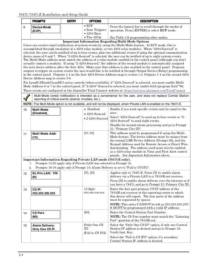 honeywell 7847iinstallguide 20 728?cb=1344338179 honeywell 7847i install guide  at nearapp.co