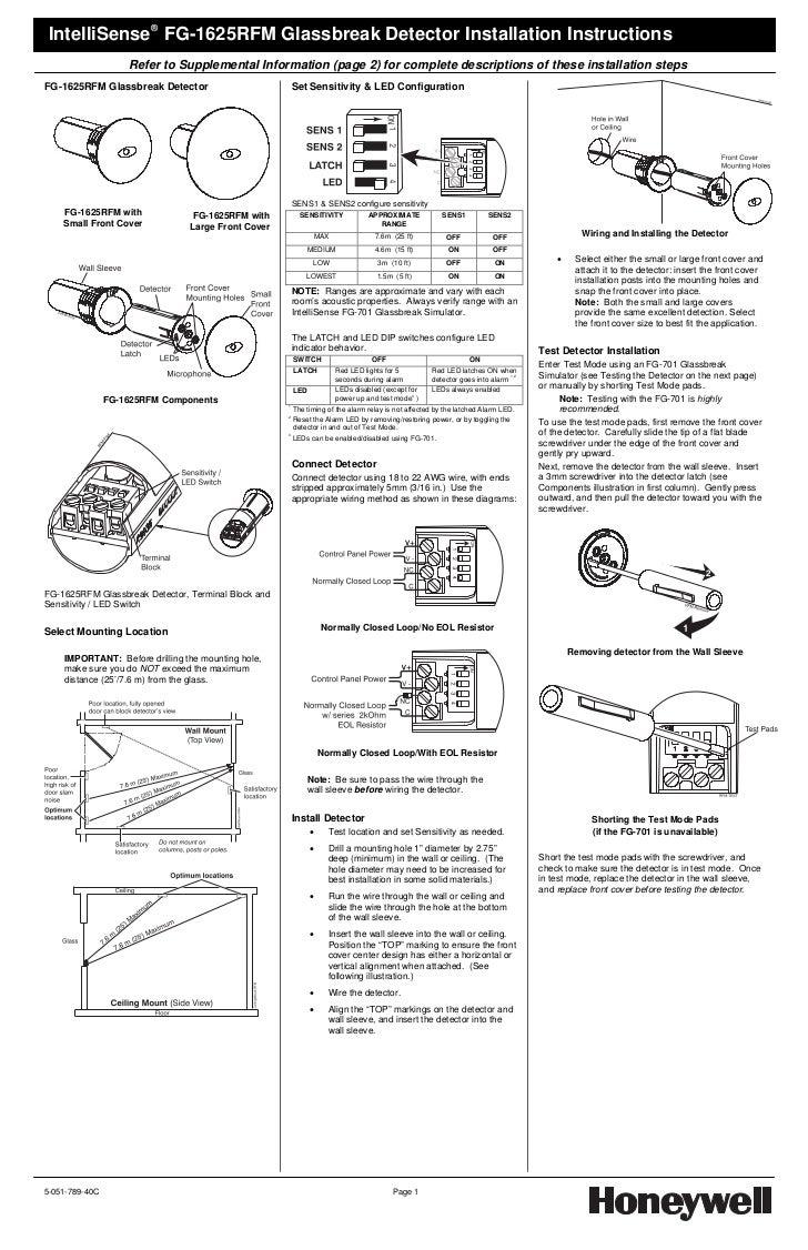 Briggs U0026 Stratton 15hp Ohv Wiring Manual Guide