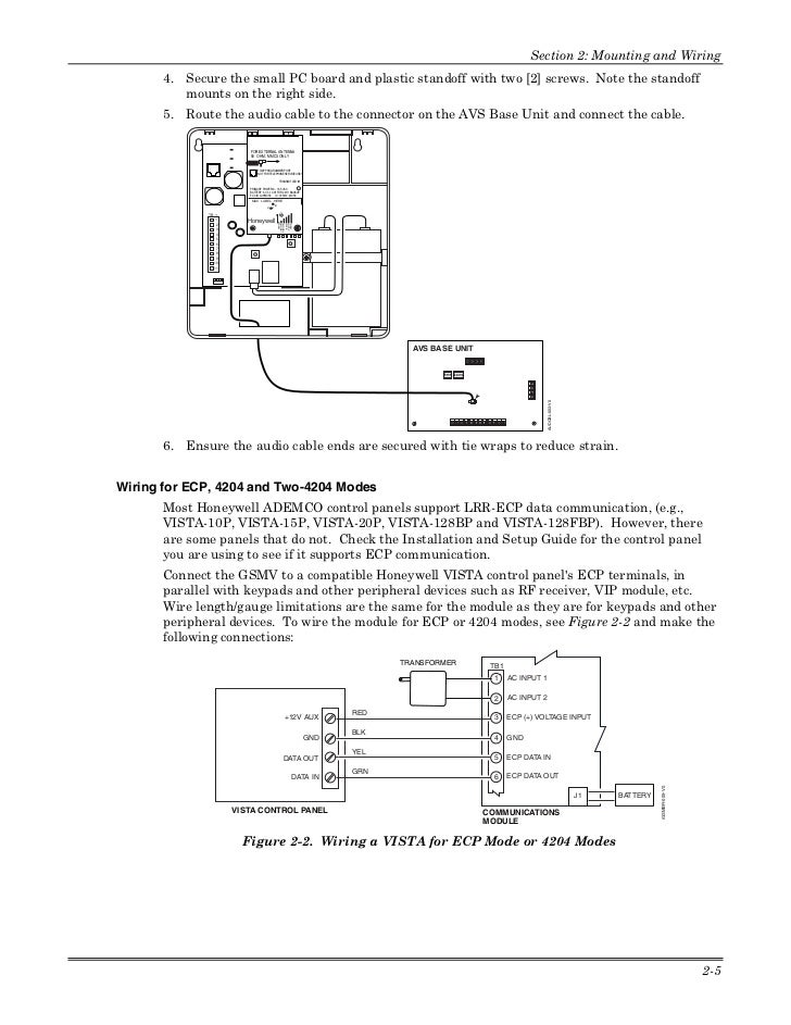 honeywell gsmvinstallguide 13 728?cb=1344106109 honeywell gsmv install guide vista 128fbp wiring diagram at reclaimingppi.co