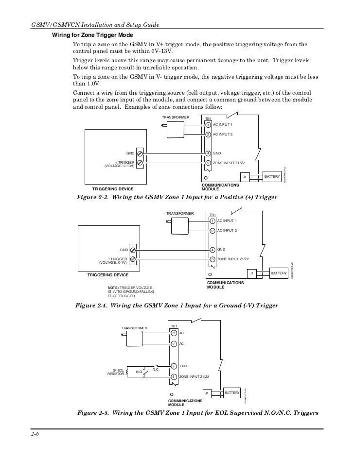 honeywell gsmvinstallguide 14 728?cb=1344106109 ademco honeywell 4204 relay wiring diagram vista 128 ademco  at panicattacktreatment.co