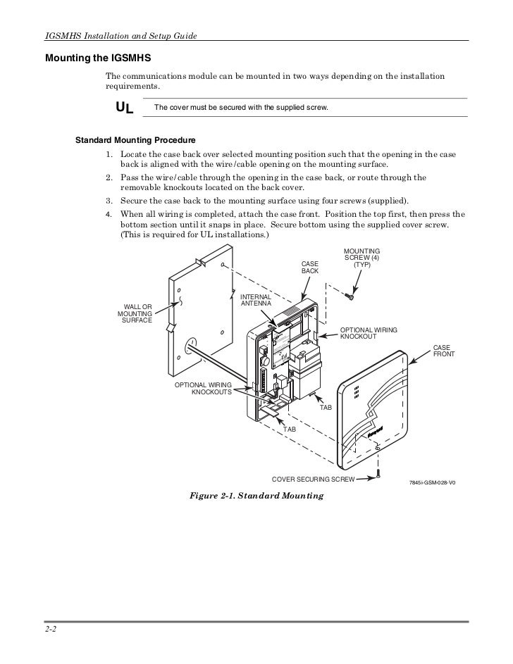 honeywell igsmhsinstallguide 12 728?cb=1344106202 wiring diagram ademco first alert first alert thermostat, first  at readyjetset.co