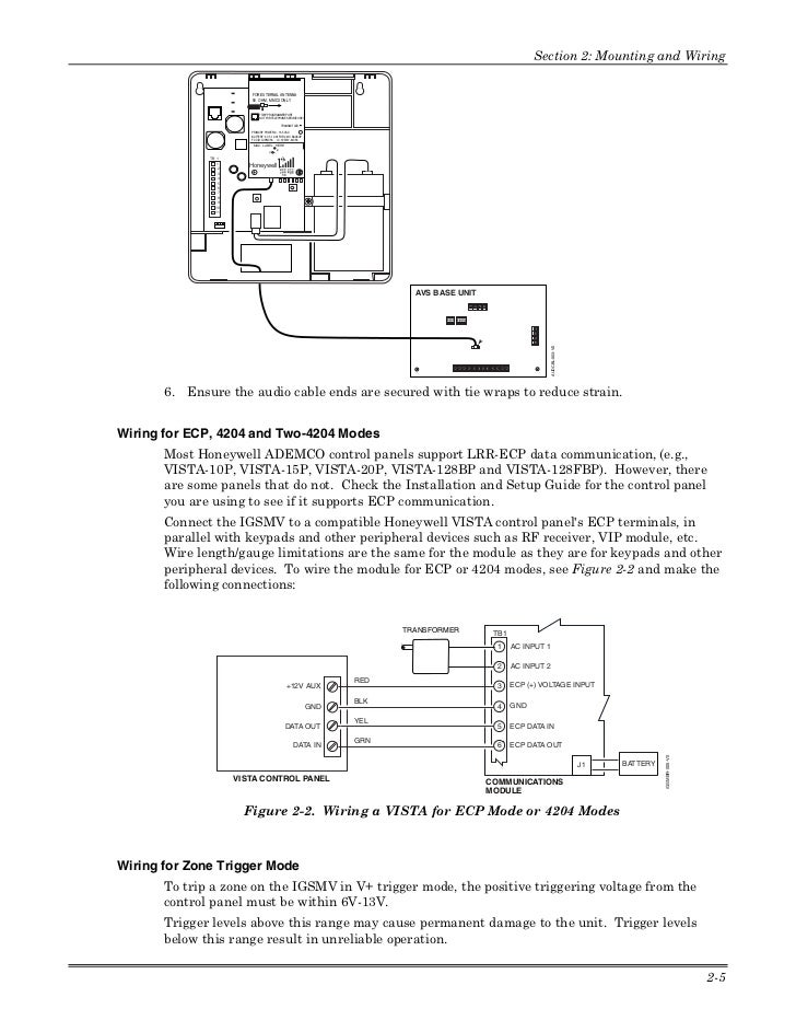 honeywell igsmvinstallguide 15 728?cb=1344338978 honeywell igsmv install guide  at fashall.co