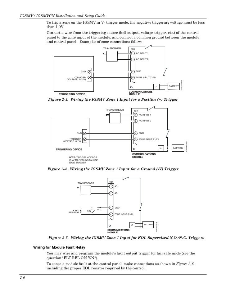 honeywell igsmvinstallguide 16 728?cb=1344338978 honeywell igsmv install guide gsmv4g wiring diagram at fashall.co